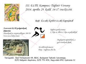 ELTE_Kampusz3_2014apr29
