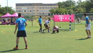 telekom_egyetemi-futball
