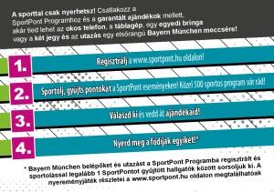 MEFS_SPP_szorolap_201404_WEB-page-1