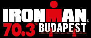 IRONMAN-70-3-Budapest