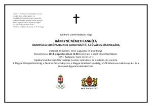 Ránkyné Nemeth Angéla_ gyászjelentés (1)-page0001