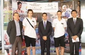 BEAC_Universiade_2