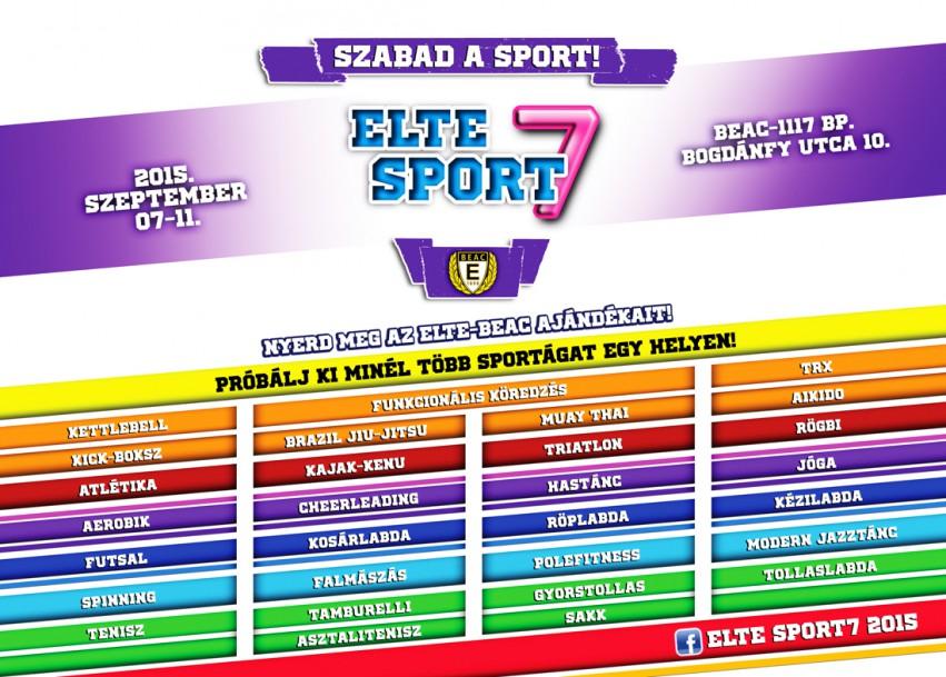 elte SPORT7 web2