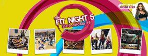 fit-night5